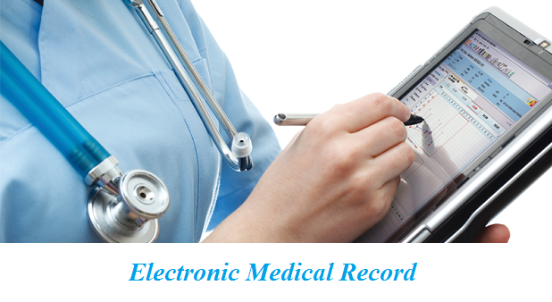 electronic medical record and record management Home national archives records management information page index to frequently asked questions email management electronic records management automation.