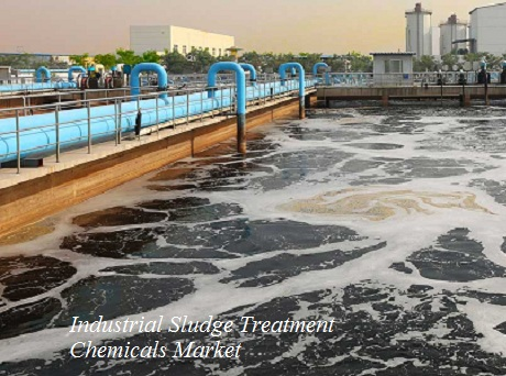Industrial Sludge Treatment Chemical.jpg