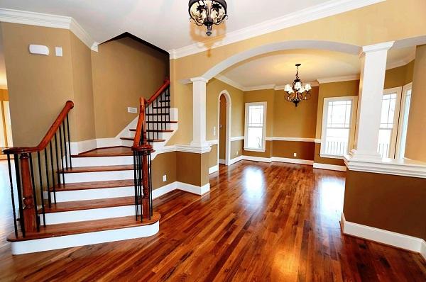 wood and laminate flooring market.jpg