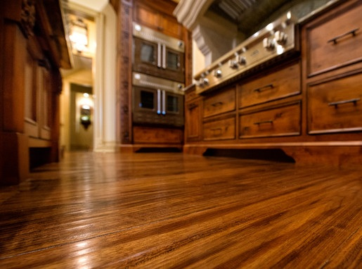 Wood and Laminate Flooring Market.jpg